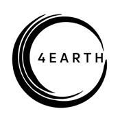 4Earth