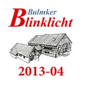 BB 2013-04