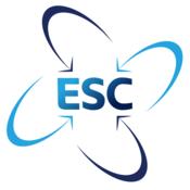EMR ESC