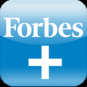 Forbes+
