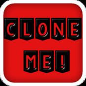 Clone Me tetris clone