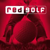 Red Golf