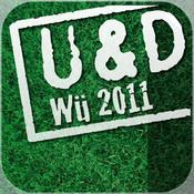 U&D WÜ 2011