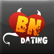 BN Dating