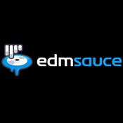 EDM Sauce white sauce recipe