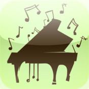 Mozarter play music box