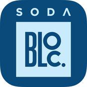 SODA Bloc ad bloc chrome