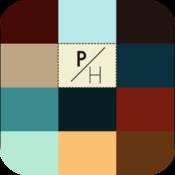 PhotoHero download photo photos