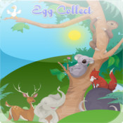 Egg_Collect