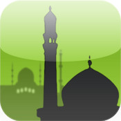 MuslimTime ablutions register php
