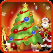 XChristmas christmas stars