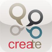 Cifre Create