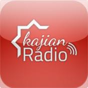 Kajian Radio