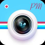 Photomasher