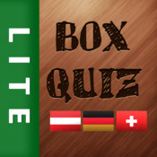 Box Quiz Free