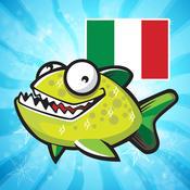 Ideal Italian