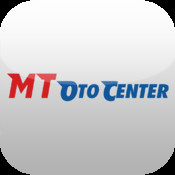 MT Oto Center