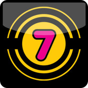 Radio7Albania