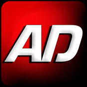ADEMCO AdWatch
