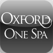 Oxford One Spa