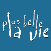 PBLV pour iPad