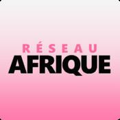Reseauafrique dating industry