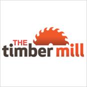 Thetimbermill