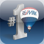 Discover RE/MAX
