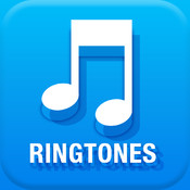 Free Ringtones. text tones