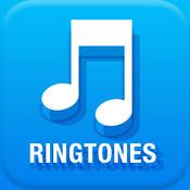 Free Ringtones. mail calendar alarm