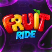 Fruit Ride Lite