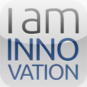 I Am Innovation