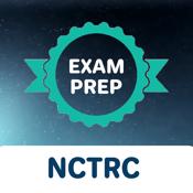 NCTRC Exam Prep