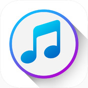 Ringtones Free. humorous cell phone ringtones