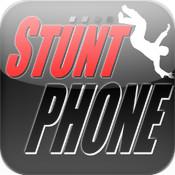 StuntPhone Pro