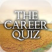 The Career Quiz