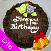 B`day Wisher Lite