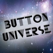 Button Universe