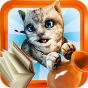 Cat Simulator 2015 simulator