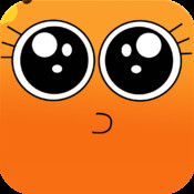 Gumball The Game!