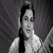 Rare Hindi Songs mp3 songs
