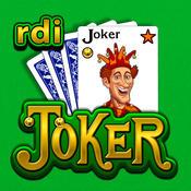 RDI Pocket Joker
