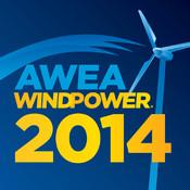 AWEA WINDPOWER 2014
