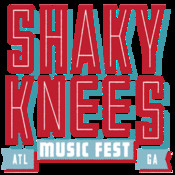 Shaky Knees Guide
