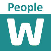 Workpulse People