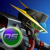 Battle Bot Builder