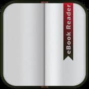 PDF Content Reader