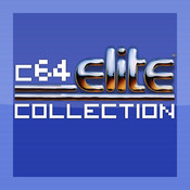 C64: Elite Collection