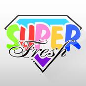 SuperFresh Clothes