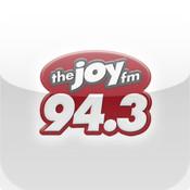 The JOY FM 94.3 Dothan